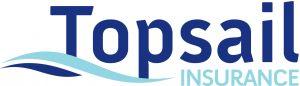 Topsail Insurance